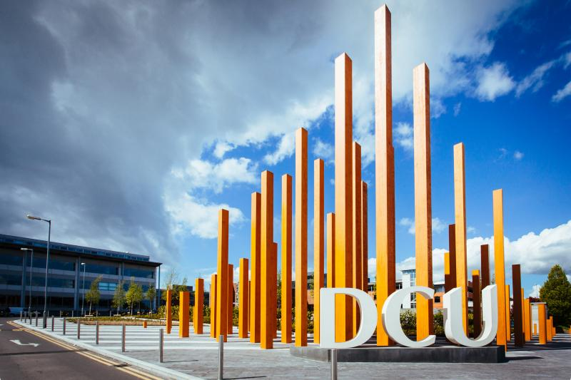 Transpoco moves headquarters to DCU Alpha and joins local IoT companies community.jpg
