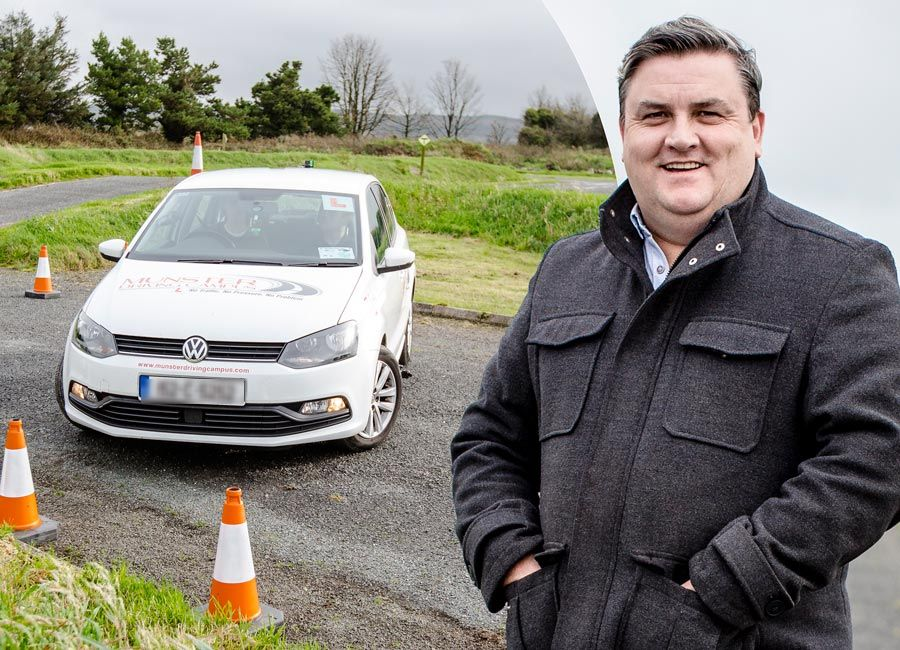 Vehicle condition and speeding among top causes of fatality in new RTÉ TV series.jpg