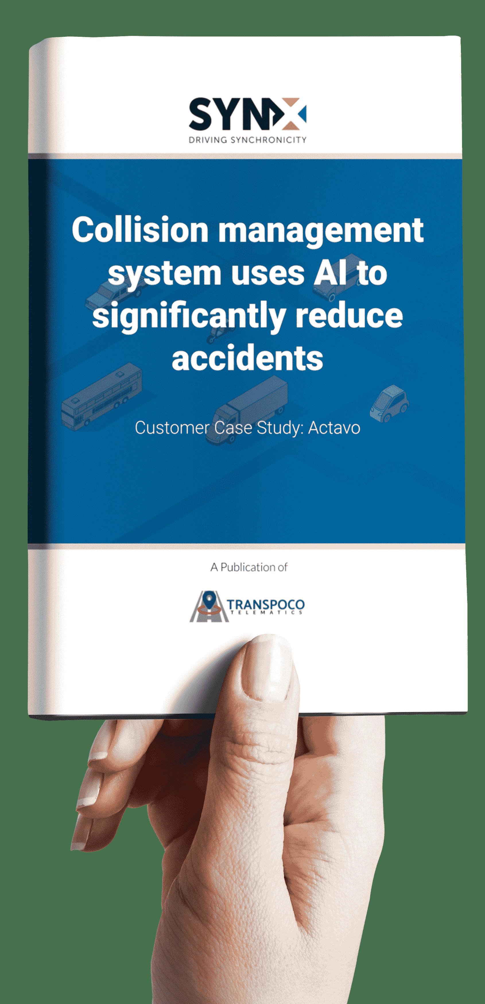 eBook_Customer Case Study Actavo Group_EN - MOCKUP