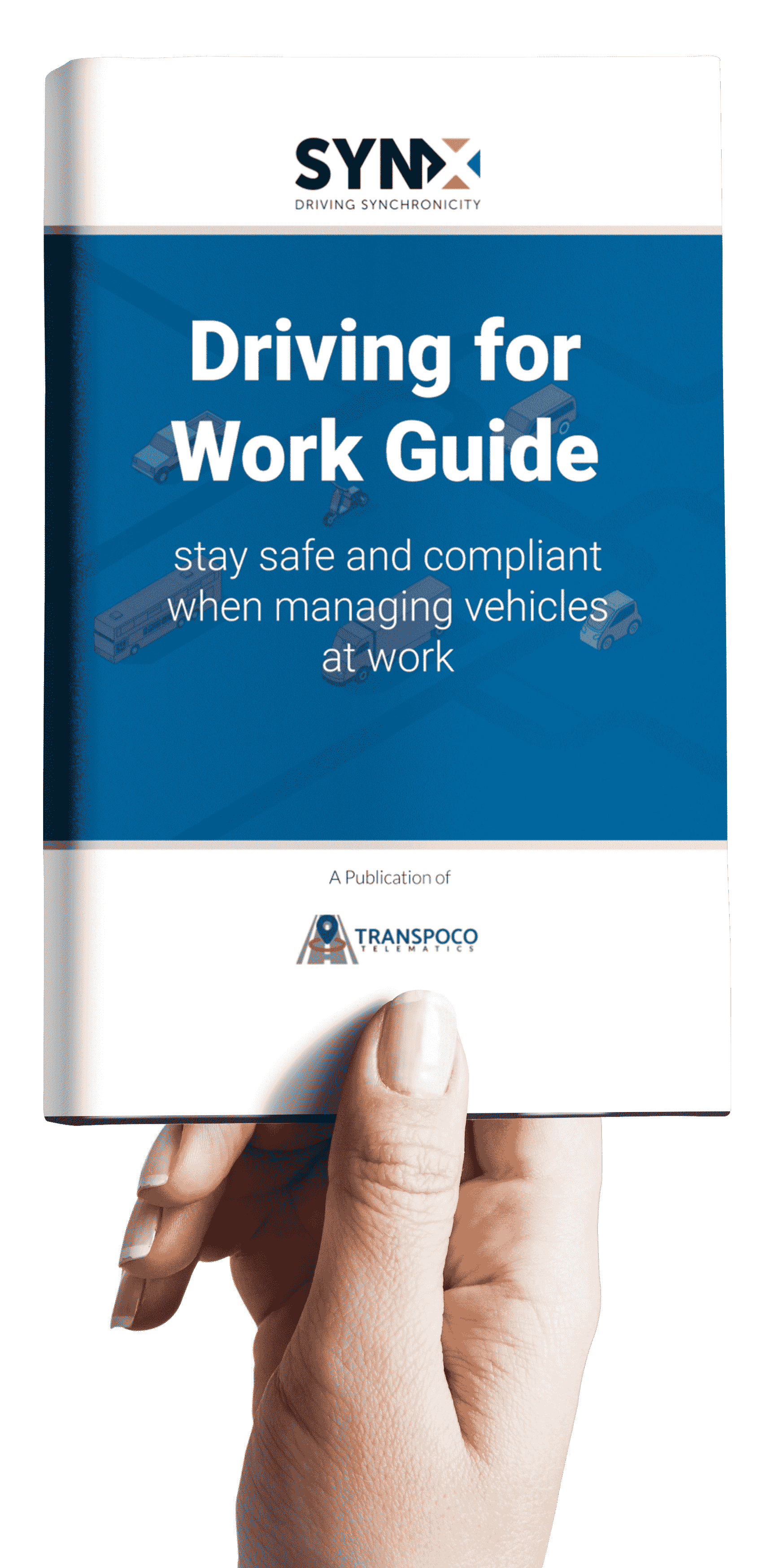 eBook_Driving for Work Guide_EN - MOCKUP