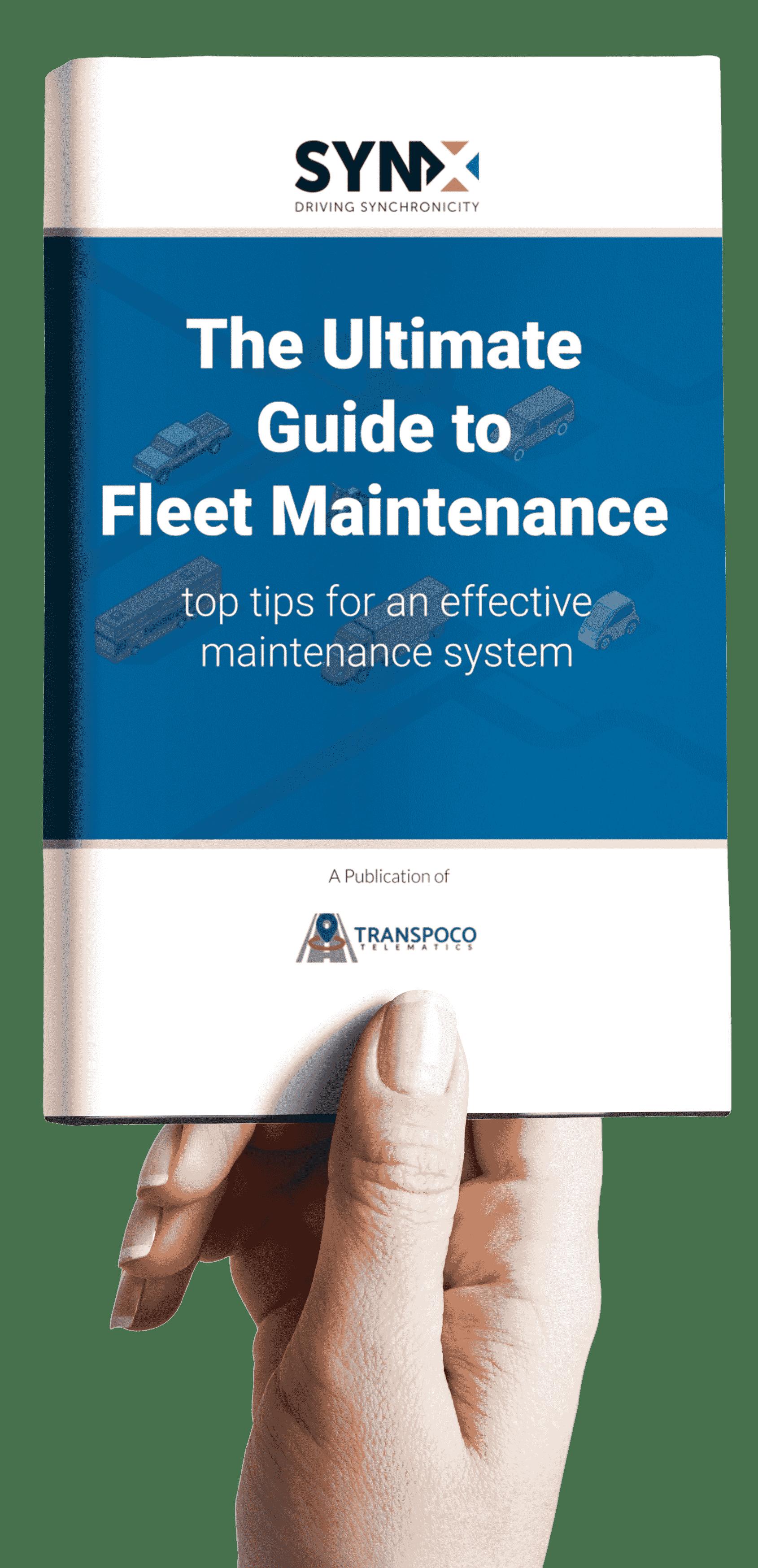 eBook_Ultimate Guide to Fleet Maintenance_EN - MOCKUP