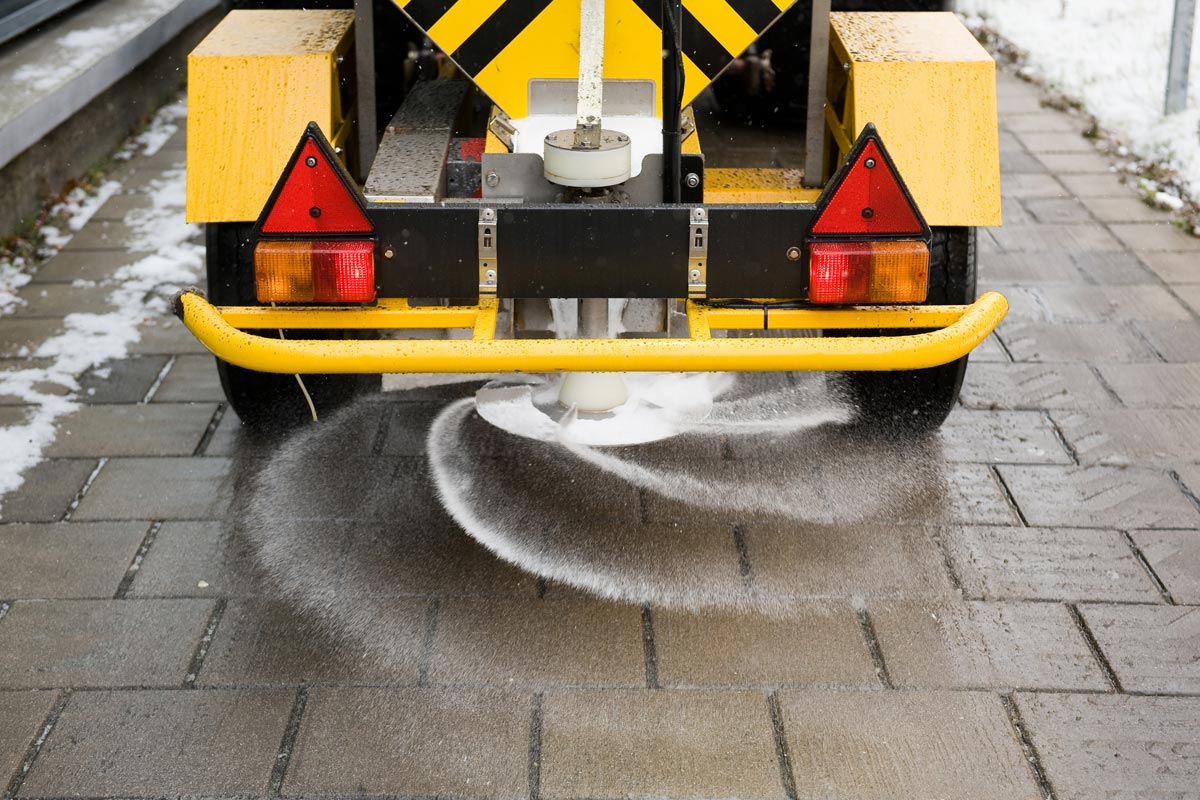 Winter maintenance for councils why it is not only cold for commercial fleets.jpg