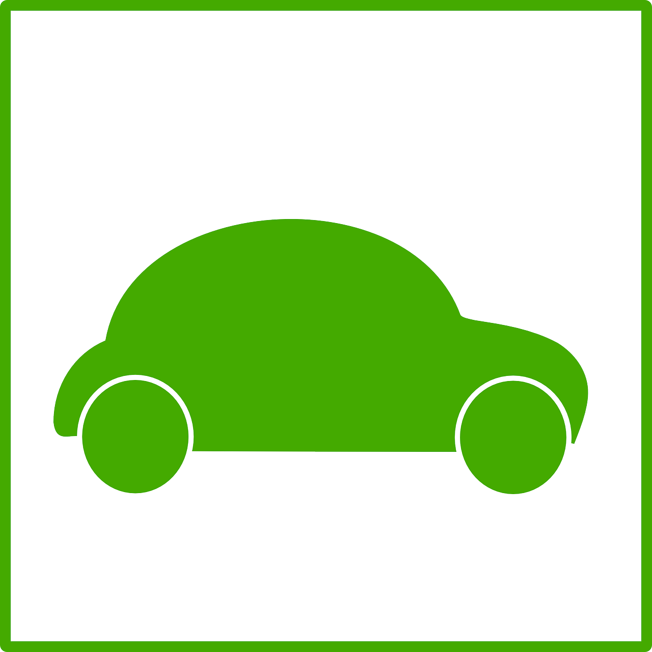 eco-driving-training-for-fleets.png