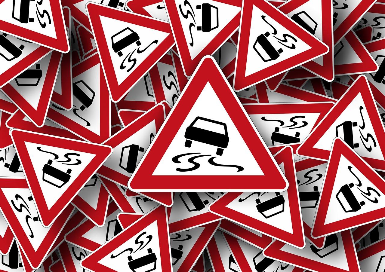 european-road-safety-statistics.jpg