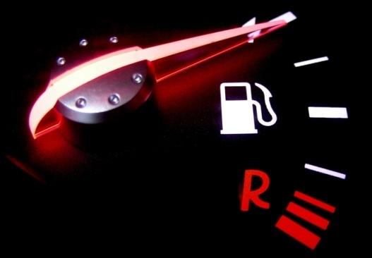 fuel_management.jpg
