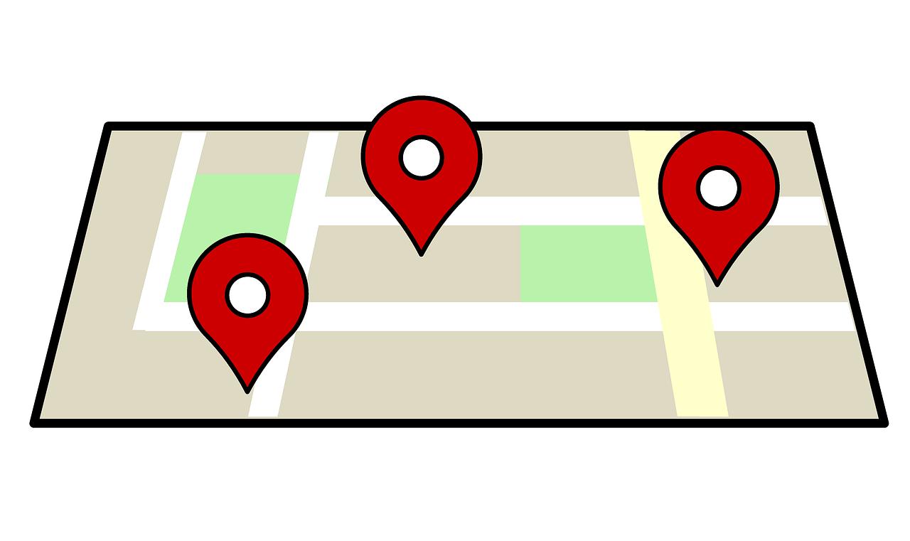 gps_fleet_tracking.png