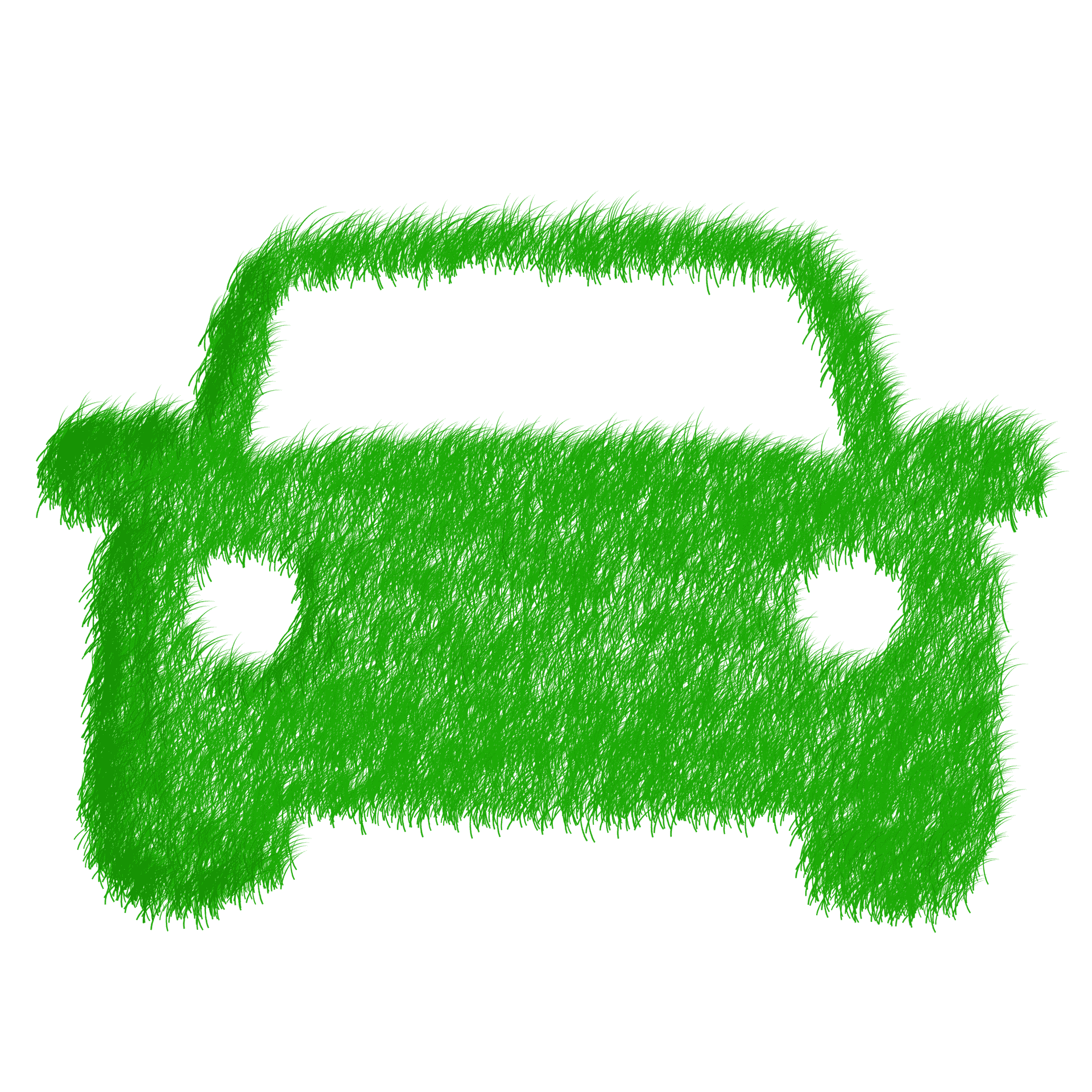 green-1974063_1920.png