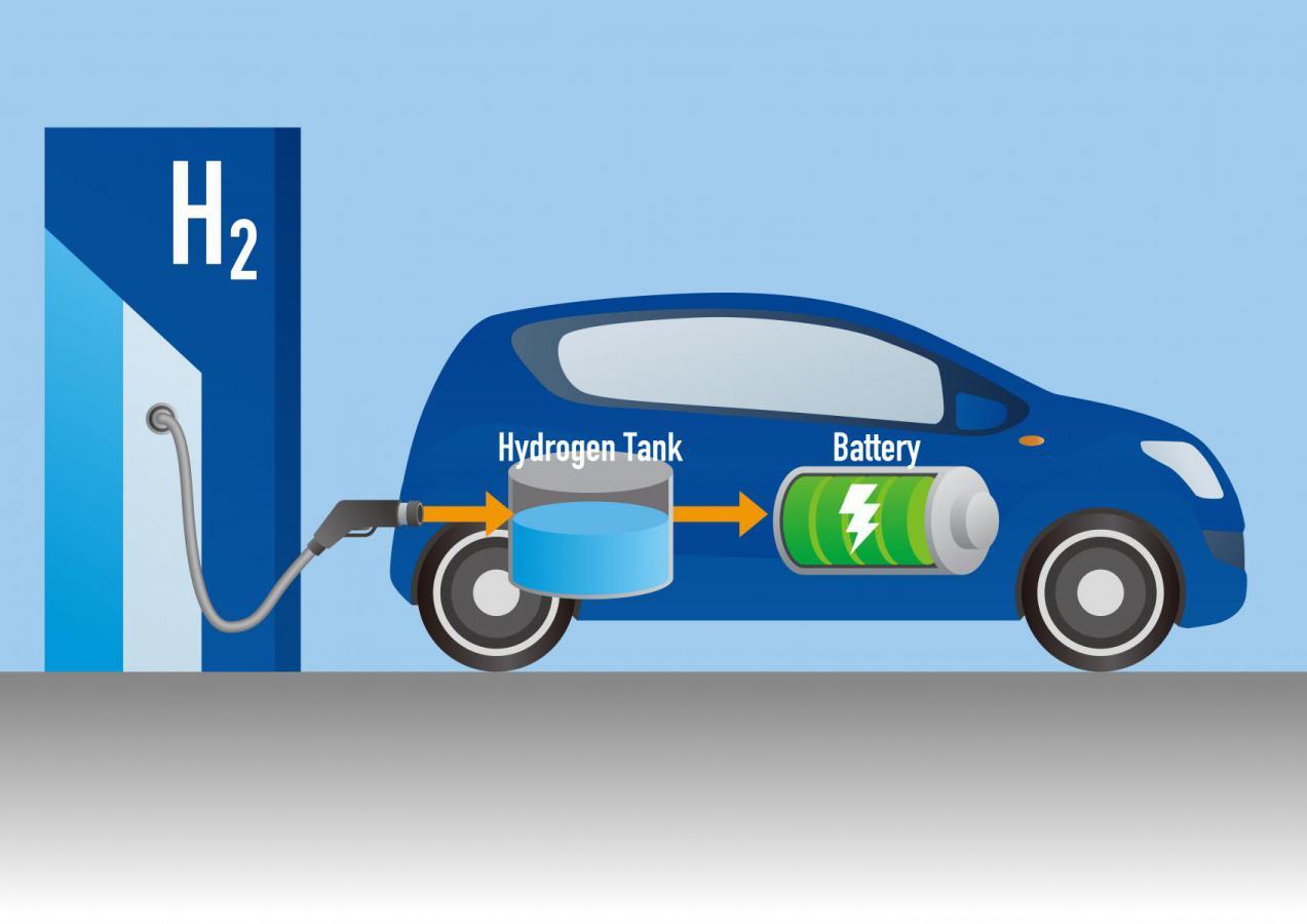 iStock Hydrogen Car.jpg