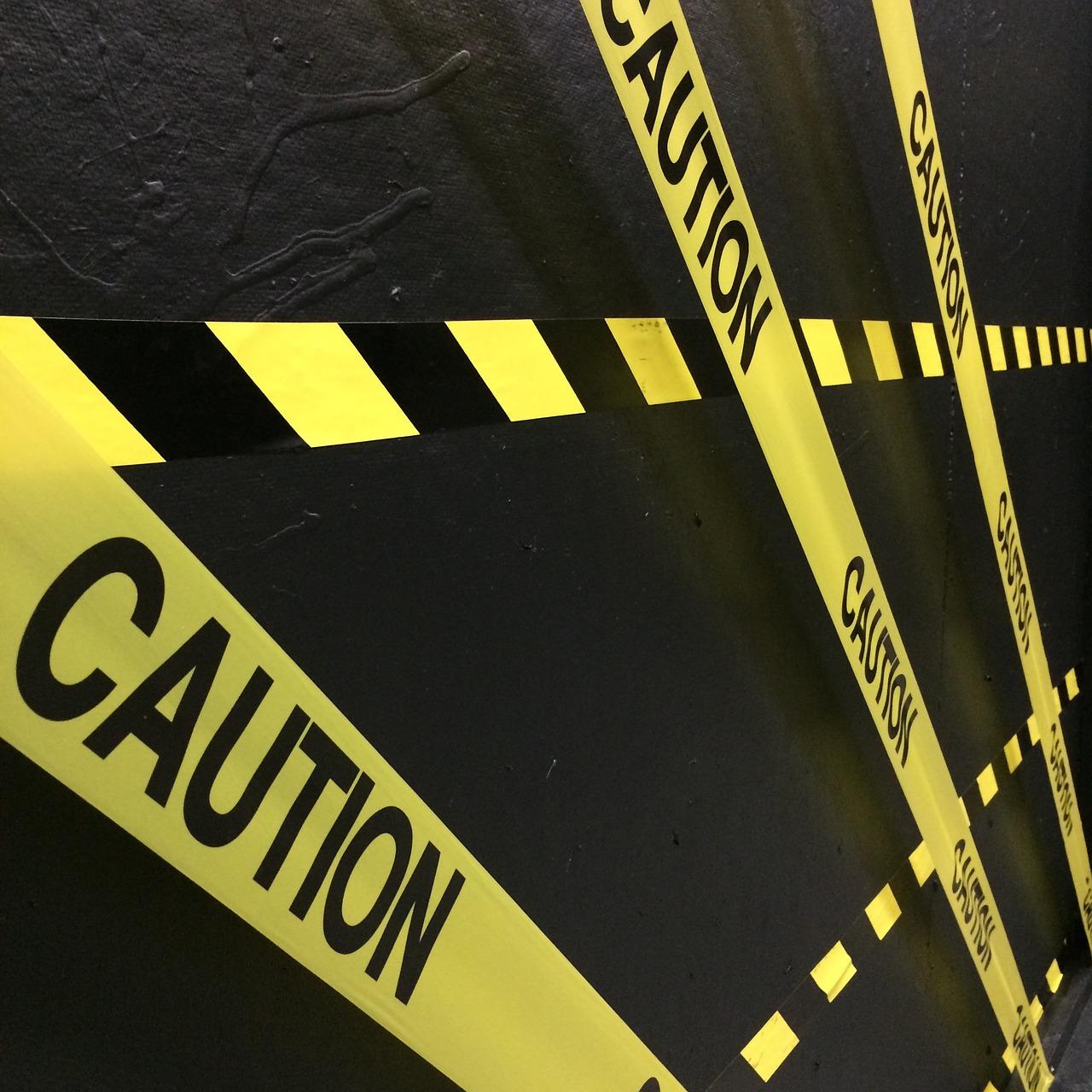safety_failings_transport_company
