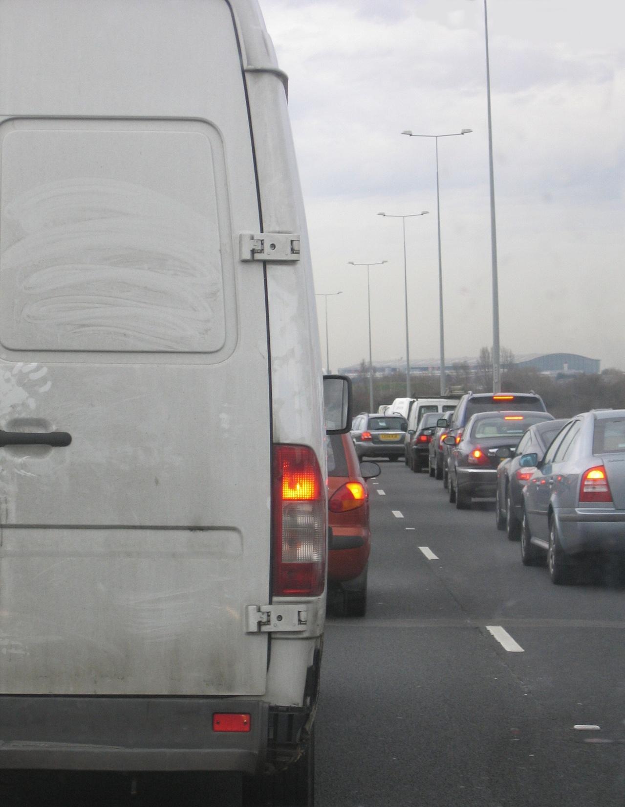 slow-traffick-1449352-1279x1648.jpg