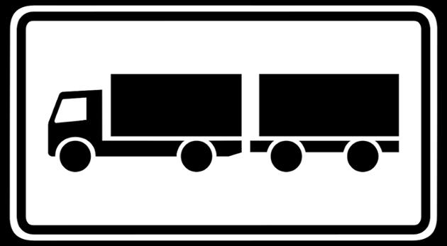 traffic-sign-6787_1280_1